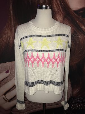 Pepe Jeans Pullover