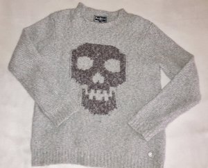 Pepe Jeans Pullover Owl