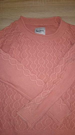 Pepe Jeans Pullover zu verkaufen gebraucht kaufen  Wird an jeden Ort in Deutschland