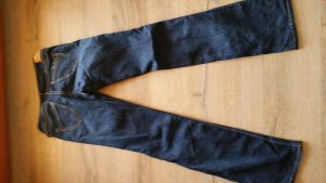 Pepe Jeans Regular Fit