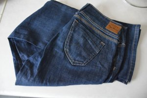 Pepe Jeans Regular Waist Fit Flare