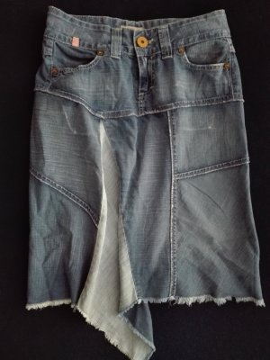 Pepe Jeans Rock Große 34.