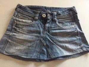 Pepe Jeans Rock Olympia W 25