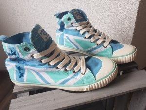 Pepe Jeans Schuhe