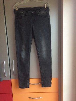 Pepe Jeans schwarz