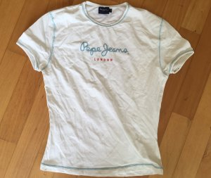 Pepe Jeans Shirt Gr S