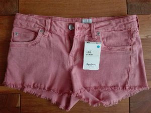 Pepe Jeans Short Elsie, Größe 26