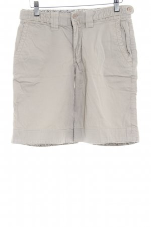 Pepe Jeans Shorts creme Casual-Look
