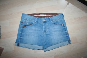 Pepe Jeans Shorts Gr. 28