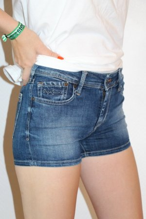 Pepe Jeans  Shorts Gr. W25