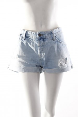 Pepe Jeans Shorts Usedlook