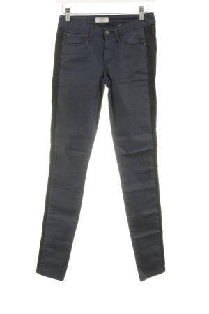 Pepe Jeans Skinny Jeans dunkelblau Casual-Look