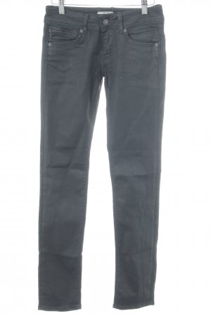 new style b01d4 581c2 Pepe Jeans Skinny Jeans black casual look
