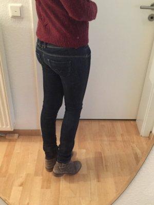 Pepe Jeans, skinny, normal waist, W28/L34