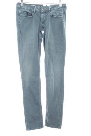 Pepe Jeans Slim Jeans blassblau Casual-Look