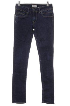 """Pepe Jeans Slim Jeans """"New Brooke"""" dunkelblau"""