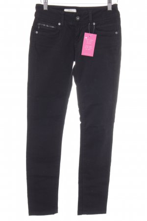 "Pepe Jeans Slim Jeans ""New Brooke"" schwarz"