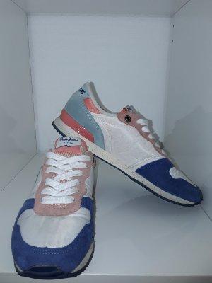 Pepe Jeans Sneaker 38
