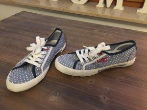 Pepe Jeans Sneaker - neu