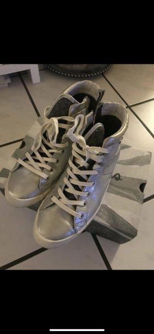 Pepe Jeans Sneakers gr 40