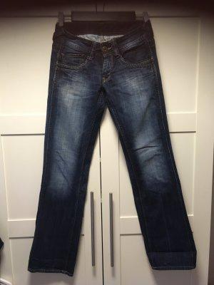 Pepe Jeans so gut wie neu! Gr 27/34