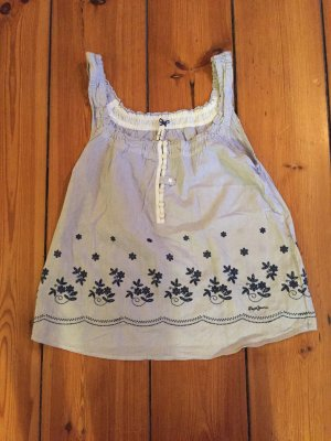 Pepe Jeans Sommer Top