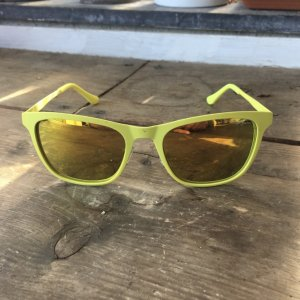 PEPE JEANS Sonnebrille