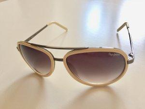 Pepe Jeans Sonnenbrille.