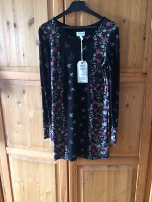 Pepe Jeans Stretch Kleid