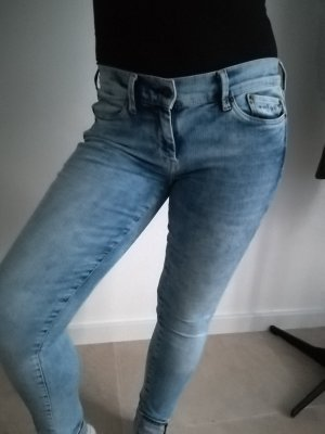 Pepe Jeans Stretchjeans skinny fit