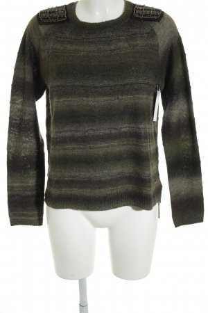 """Pepe Jeans Strickpullover """"Wave"""""""