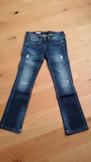 Pepe Jeans Style Banji 28/32 NEU
