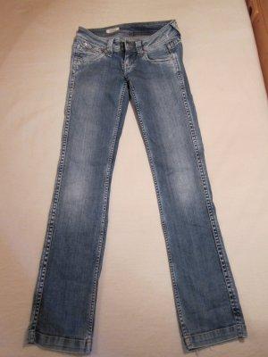 Pepe Jeans Style Banji