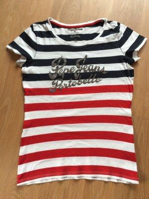 Pepe Jeans T-Shirt Portobello Gr.S