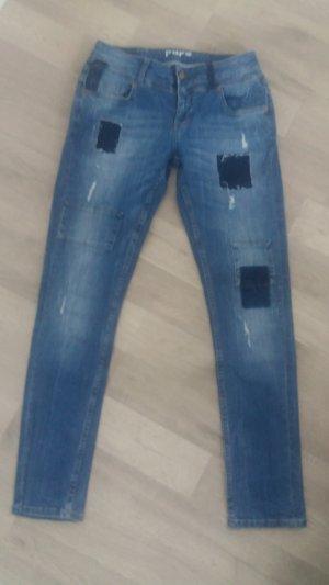 PEPE Jeans Taper, Gr. 28/32 _NEU_