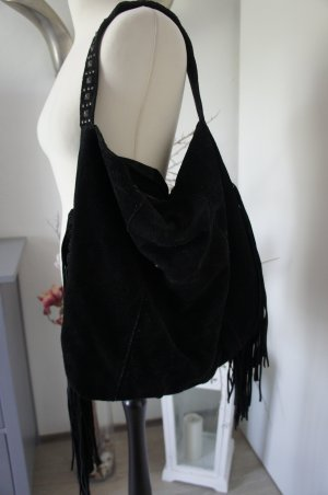 94177a869716c Pepe Jeans Taschen günstig kaufen
