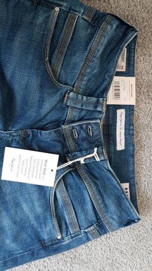 Pepe Jeans  Venus 27/32