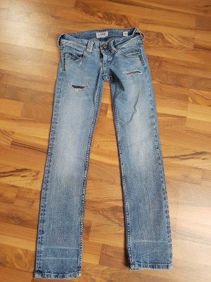 Pepe Jeans Venus ice shock/25/30