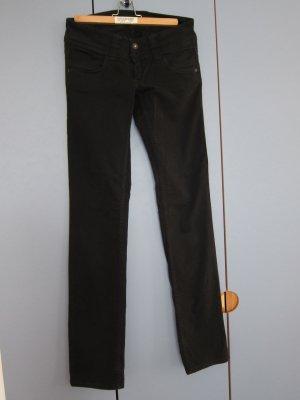Pepe Jeans Venus in schwarz