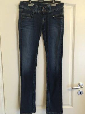 Pepe Jeans Venus Inch 31 gebraucht kaufen  Wird an jeden Ort in Österreich