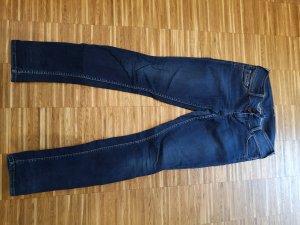 pepe Jeans Vera