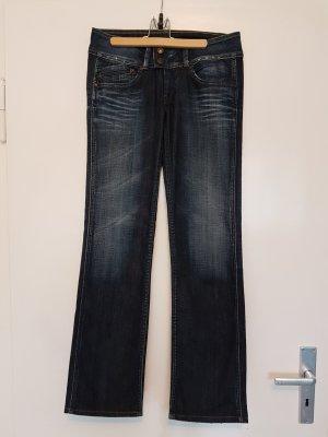 Pepe Jeans Victoria