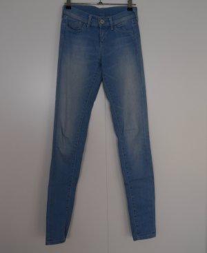 Pepe Jeans W24 L32