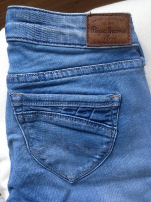 Pepe Jeans, W26 - L28, hervorragender Zustand