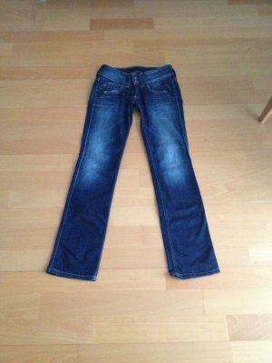 Pepe Jeans W27/L32, wie neu!!!!