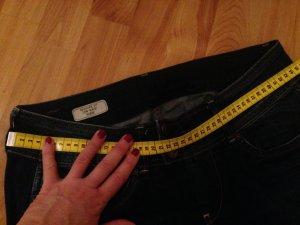 Pepe Jeans W31 L30 , dunkelblau , kaum getragen