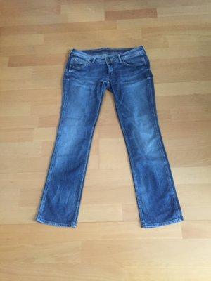 PEPE Jeans W32/L32, wie neu!! TOP Zustand
