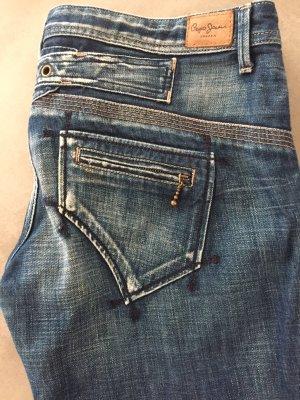 Pepe Mercury Jeans W31/L34