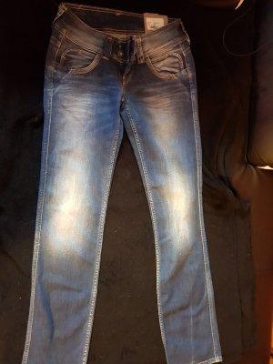 Pepe Seconds Jeans Neu