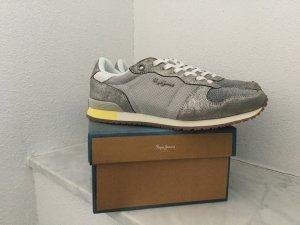 Pepe Sneakers Größe 37